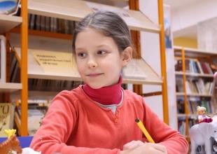 L'Éducation nationale : bonnet d'âne selon l'étude PISA ?