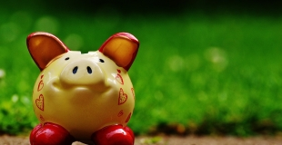 Maintien de l'avantage fiscal sur le soutien scolaire en 2013