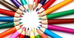 Vers une journée d'école plus courte en primaire ?