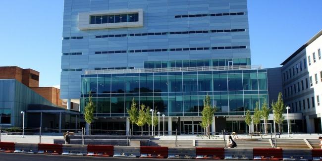 Salon des grandes ecoles de commerce et d 39 ing nieurs de for Salon des ecoles de commerce