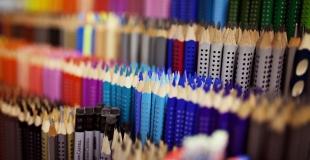 Achats groupés de fournitures scolaires : la solution ?
