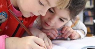 Le soutien scolaire à domicile défendu par Lionel Chouraqui dans Les Echos du 9 juillet 2012