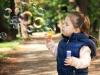 Modes de garde des enfants : quels sont-ils ? Quel coût ?