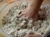 Recette de pâte à sel et idées de créations avec des enfants