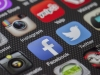 Injure, racisme, diffamation sur les réseaux sociaux : quels risques pour vos enfants ?