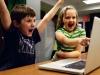 Quelles précautions prendre avant de laisser un enfant seul devant un ordinateur ?