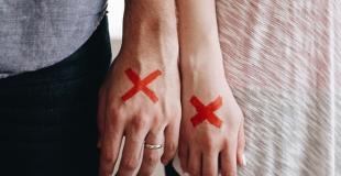Divorce des parents : quand et comment l'annoncer aux enfants ?