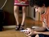 Test de grossesse : quelles solutions, comment ça marche ?