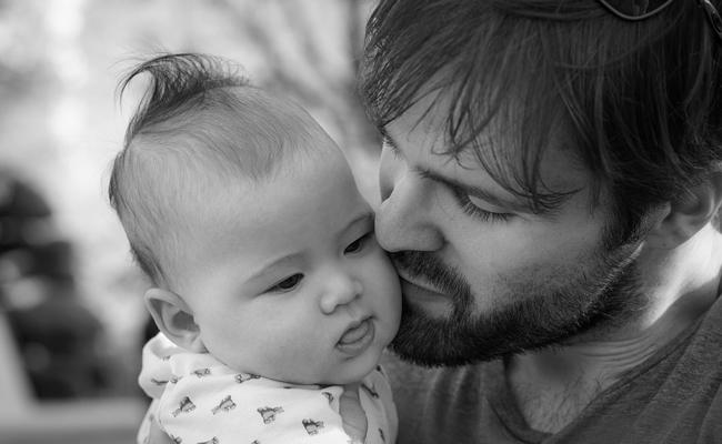 Le congé parental : tout savoir sur son fonctionnement !
