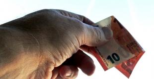 Argent de poche pour un ado : combien donner et pour quoi faire ?