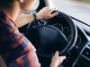 Quels avantages à faire faire la conduite accompagnée à son ado ?