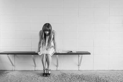 Phobie scolaire de l'ado