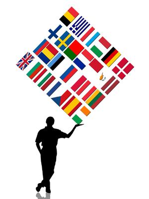 Choix de la langue étrangère
