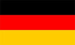 Langue allemande
