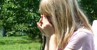 Comment détecter la phobie scolaire ?