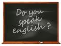 Comment bien choisir ses langues étrangères à l'école ?