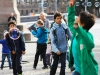 Organiser une sortie scolaire : les bonnes pratiques